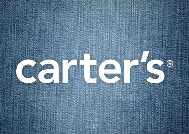 Shop All Kids' Jeans by Carter's at Blain's Farm & Fleet