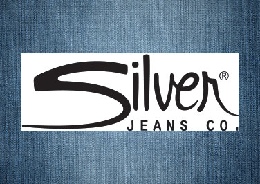 Shop All Women's Jeans by Silver Jeans at Blain's Farm & Fleet
