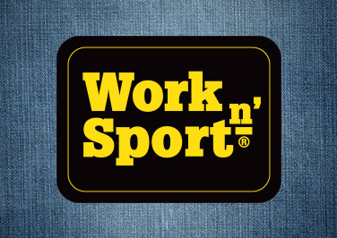 Shop All men's Jeans by Work n' Sport at Blain's Farm & Fleet
