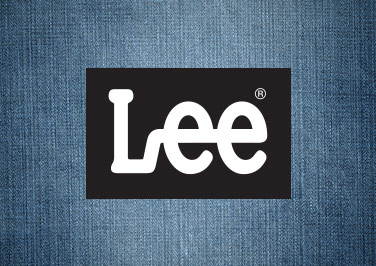 Shop All Men's Jeans by Lee at Farm & Fleet