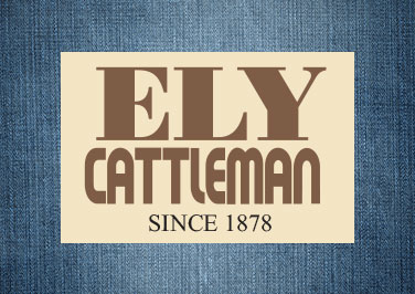 Shop All Men's Jeans by Ely & Walker at Blain's Farm & Fleet