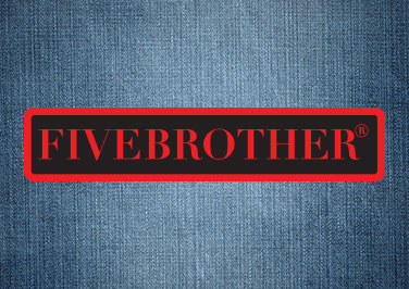 Shop All Men's Jeans by Fivebrother at Blain's Farm & Fleet