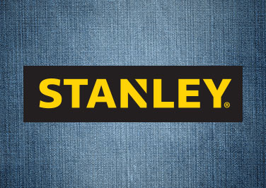 Shop All Men's Jeans by Stanley at Blain's Farm & Fleet