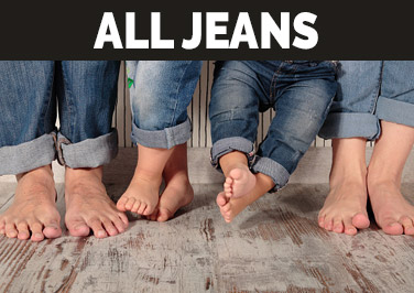 Browse All Jeans at Farm & Fleet