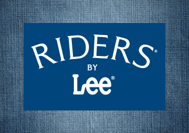 Riders By Lee Jeans