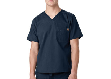 Men's Scrubs at Blain's Farm & Fleet