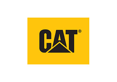 CAT Footwear at Blain's Farm & Fleet