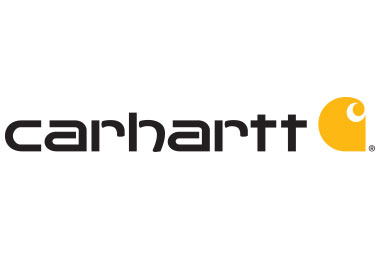 Carhartt Workboots at Blain's Farm & Fleet