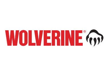 Wolverine Workboots at Blain's Farm & Fleet