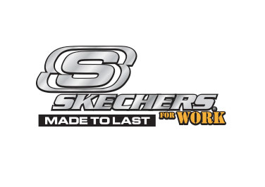Skechers Work at Blain's Farm & Fleet