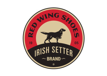 Irish Setter Workboots at Blain's Farm & Fleet
