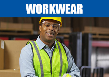 You Might Also Like Workwear at Blain's Farm & Fleet