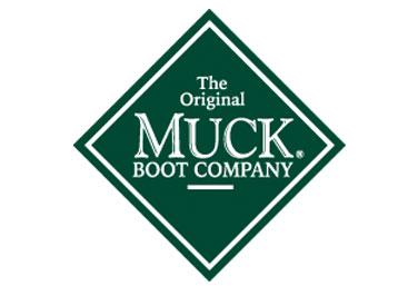 The Original Muck Boot Company at Blain's Farm & Fleet